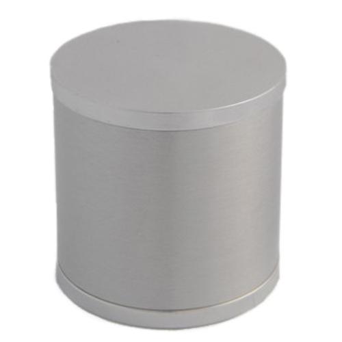 Djururnor i aluminium
