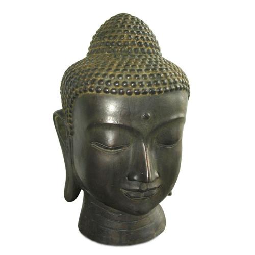 Buddhaurnor