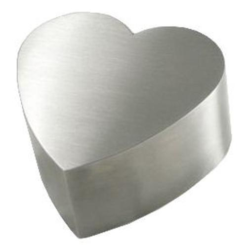 Metall och rostfritt stål