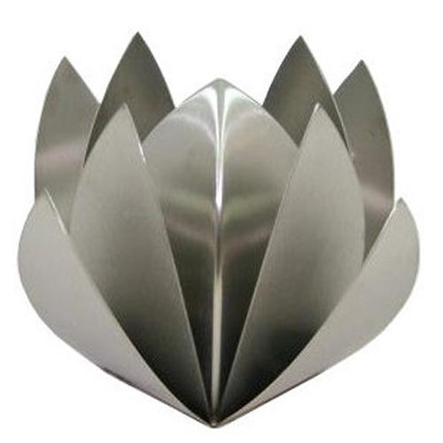 Metall & rostfritt stål